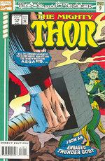 Thor 470