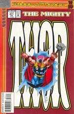 Thor 471