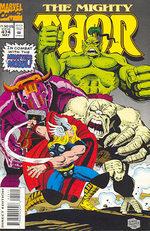 Thor 474