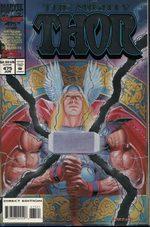 Thor 475