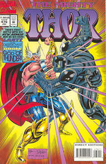 Thor 476