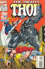 Thor 477