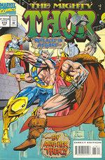 Thor 478