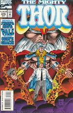 Thor 479