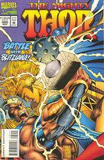 Thor 480