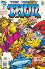 Thor 481