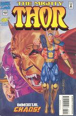 Thor 482