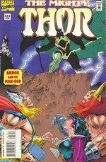 Thor 483