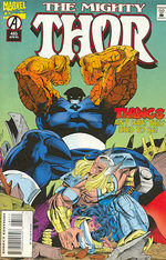 Thor 485