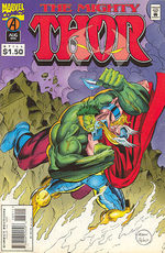 Thor 489