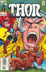 Thor 490