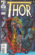 Thor 493