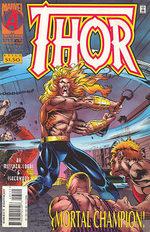 Thor 495