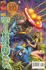 Thor 496