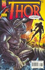 Thor 497