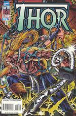 Thor 498