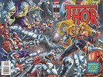 Thor 500