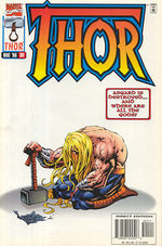 Thor 501