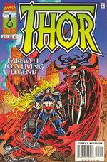 Thor 502
