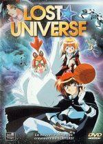 Lost Universe 3