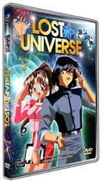 Lost Universe 4