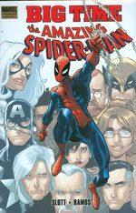 The Amazing Spider-Man 34 Comics