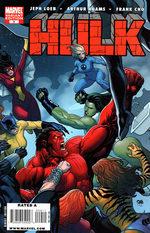 Hulk # 9