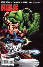 Hulk # 10