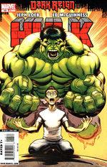 Hulk # 13