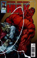 Hulk # 26