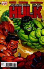 Hulk # 29