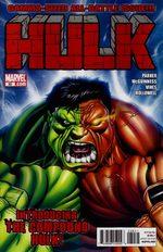 Hulk # 30