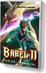 Babel II 2