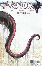 Venom # 11