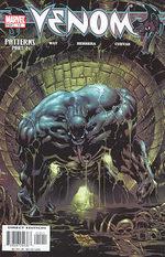 Venom # 12
