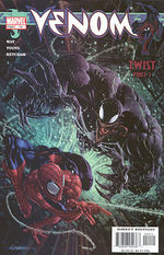 Venom # 14
