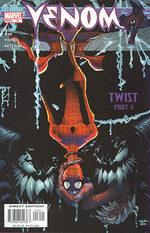 Venom # 16