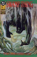 La Créature du Marais # 65