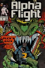 Alpha Flight 59