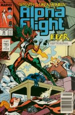 Alpha Flight 68
