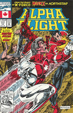 Alpha Flight 117
