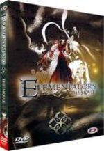 Elementalors 1