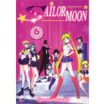 Sailor Moon S 2 Série TV animée