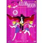 Sailor Moon S 3 Série TV animée