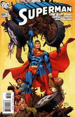 Superman # 654