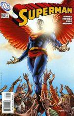 Superman # 659