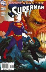 Superman # 668