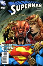 Superman # 673