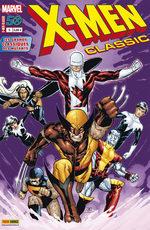 X-Men Classic # 5