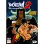Hokuto no Ken - Ken le Survivant 2 3 Série TV animée